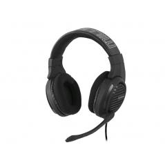Casque gamming micro Millenium Headset 2