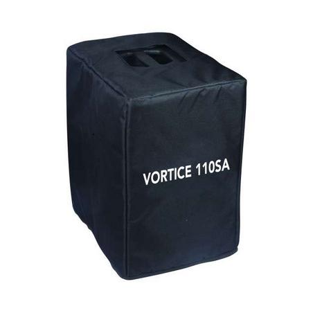 Housse pour VORTICE 110SA et 110SA DSP