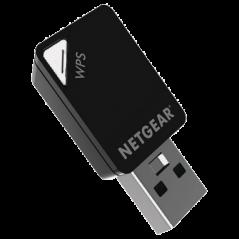 MINI CLE USB WIFI N150+C450 NETGEAR