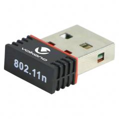 VOLKANO Air Séries clé USB WIFI 150 Mbps