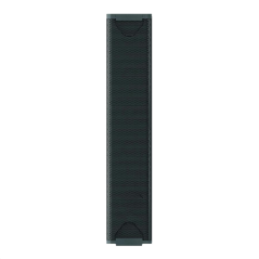 COLONNE VORTICE 6 HP 200W