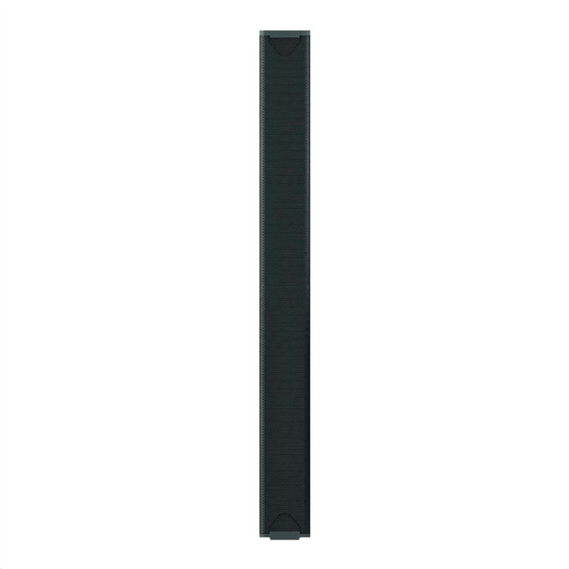 COLONNE VORTICE LINE ARAY 200W RMS SPL 120 dB
