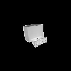 SYSTEME AMPLIFIE JBL 4 ENCEINTE + SUB