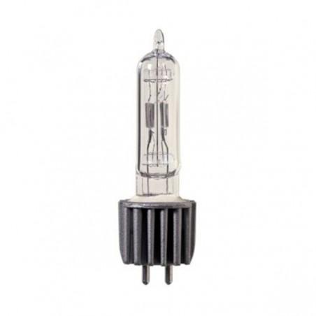Lampe 240V 575W 1500 H