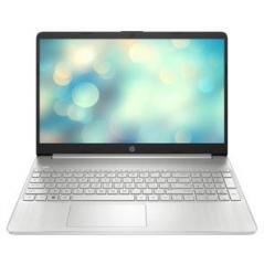 """PORTABLE HP15"""" INTEL  CELERON N4020-DD1To-DDR4-W10H-BLACK"""