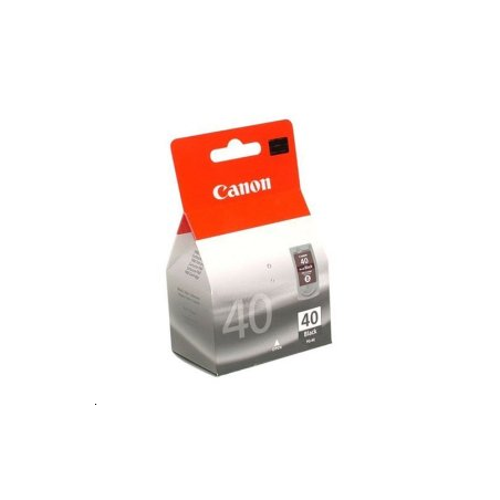 CARTOUCHE CANON COULEUR CL-446XL