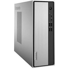 Unité centrale LENOVO Ideacentre 3000 serie AMD3020E- 4GB-1To- W10H