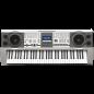 Clavier électronique 61 touches