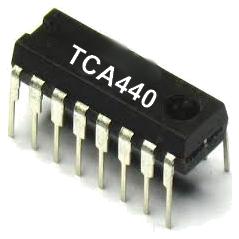 TCA 440