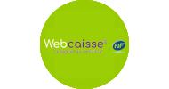 Webcaisse