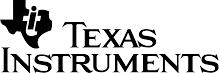 Texas instrument