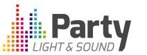 PARTY (Light&Sound)