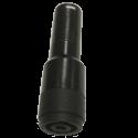 Simple micro main VHF - Freq 178.5 Mhz