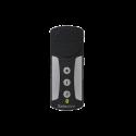 Système amplifié de type colonne 500W