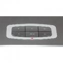 UDG Creator Controller Hardcase XL Black MK2