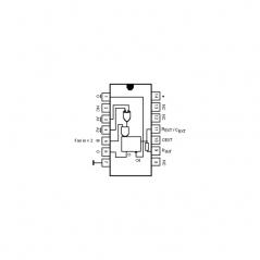 Laser RVB avec DMX, ILDA et 5 effets de 1 000 MW